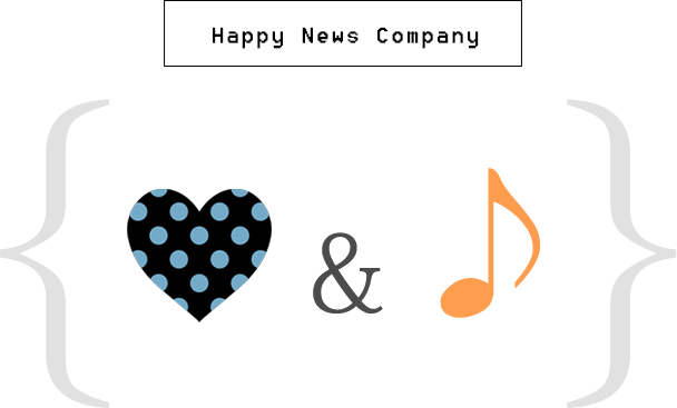 Happy News Company