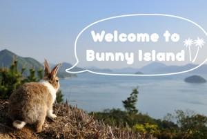 人生で一度は出会いたい! ディープな日本 100選 -100 Plans to DEEPLY Enjoy Japan Travel-